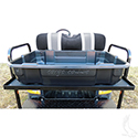Cargo Caddie Lightweight Utility Bed (for Flip Seats Only)