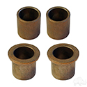 Replacement Bushing Kit, for LIFT-101, 109, 301, 106, 306, 309