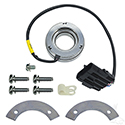 Bearing Encoder Service Kit, E-Z-Go RXV with Danaher Controller 08-09