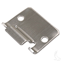 Hinge, Seat, Club Car DS 81+