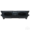 RHOXAir, 12V Golf Car Cabin Cooling Fan