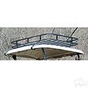 RHOX Roof Rack, Club Car Tempo, Precedent