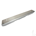 Sill Plate, Right Stainless, E-Z-Go TXT 96+