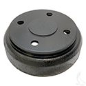 Brake Drum, Club Car DS 95+/Precedent