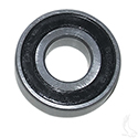 Bearing, Sealed, E-Z-Go Old GE Motor, Club Car DS/Precedent 03.5+, Yamaha G2-G22