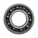 Bearing, Governor Shaft, Club Car DS Gas 84+