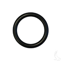 O-Ring, Oil filler Cap, E-Z-Go 4 Cycle Gas 91+