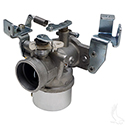 Carburetor, Yamaha G14 4-cycle Gas 94-95