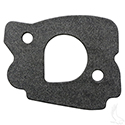 Gasket, Manifold to Joint, Yamaha G2-G14 4-cycle Gas