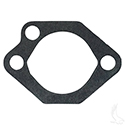 Gasket, Carburetor Manifold, Club Car FE290 92+