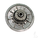Driven Clutch, E-Z-Go 2-cycle Gas 89-94, 4-cycle Gas 91+