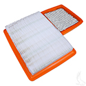 Air Filter, Yamaha G16-Drive 4-cycle Gas 96+