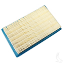 Air Filter, E-Z-Go 4-cycle Gas 91-94