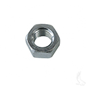 Lock Nut, Spindle, ½-13, BAG OF 5, E-Z-Go 96-08