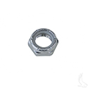 Lock Nut, Steering Wheel, 5/8-18, E-Z-Go