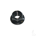 Nut, Driven Clutch, Yamaha G2-G22, 12-1.25 Thread