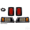 LED Adjustable Light Kit, Yamaha G14-G22