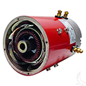 Motor, High Speed 19 Spline, E-Z-Go