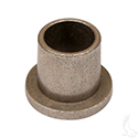 Bushing, Bronze A-Plate .500idx.625odx.750, Club Car 82-92