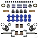 Repair Kit, Front End, Club Car DS 93+