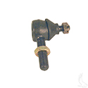 Tie Rod End, Right Thread, E-Z-Go 65-94, 95 Industrial Vehicle