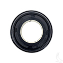 Bushing, Steering Column, E-Z-Go 98+