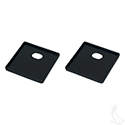 Top Strut Mount Pad, Set of 2 Front, Club Car DS New Style