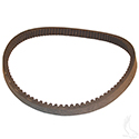 Drive Belt, E-Z-Go 2 Cycle Gas 76-87