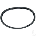 Drive Belt, E-Z-Go 2 Cycle Gas 89-91