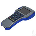 Curtis Programmer, Handheld for controller programming and trouble shooting for OEM Controllers Only