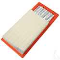 Air Filter, E-Z-Go 295/350cc 4 Cycle Gas 94-05
