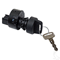 Key Switch, Yamaha Drive2, Drive 07-16, G22 05-07