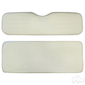 Cushion Set, Ivory, Universal Board, Yamaha G14-G22 600 Series