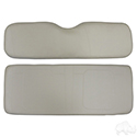 600 Series Cushion Set, Universal Plastic Board Stone, Yamaha Drive