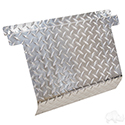 Access Panel, Diamond Plate, E-Z-Go TXT 96+