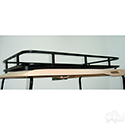Roof Rack, E-Z-Go TXT 94-13