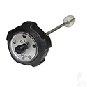 Gas Cap, with Gauge, E-Z-Go TXT 89-03