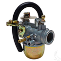 Carburetor, Yamaha G1 2-cycle Gas 83-88
