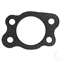 Gasket, Carburetor to Air Cleaner, E-Z-Go 4-cycle Gas
