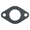 Gasket, Both Sides of Insulator, E-Z-Go 4-cycle Gas