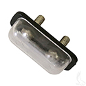 Fuse, Receptacle, Club Car 48V PowerDrive 95-02