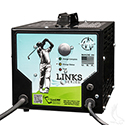 Battery Charger, Lester 48V/13A Links Series with Yamaha Plug