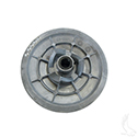 Sheave, Sliding Driven Clutch, Balanced, Yamaha G2-G22 4-cycle Gas 85+