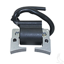 Ignition Coil, Yamaha Drive2, Drive Non-EFI, G16-G22 Gas