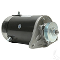 Starter Generator, Club Car Precedent/DS Gas 84-96.5 (Not for Subaru Engine)