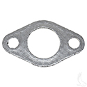 Exhaust Gasket, Yamaha G16-G22 4-cycle Gas 96+