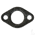 Exhaust Gasket, Club Car FE290 Gas 92+