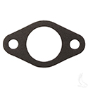 Gasket, Exhaust, E-Z-Go 2-cycle Gas 89-93