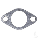 Gasket, Exhaust, Club Car DS, Precedent Gas 96+ FE350 only