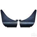 Mud Flap, E-Z-Go TXT Seat Kits